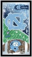 North Carolina Tar Heels Football Mirror