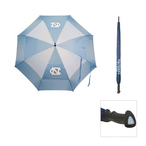 North Carolina Tar Heels Golf Umbrella