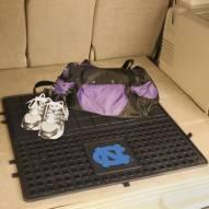 North Carolina Tar Heels Heavy Duty Vinyl Cargo Mat