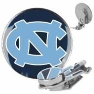 North Carolina Tar Heels Magic Clip