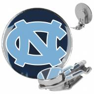 North Carolina Tar Heels Magic Clip