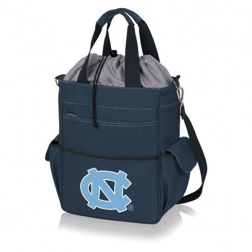 North Carolina Tar Heels Activo Cooler Tote