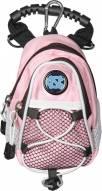 North Carolina Tar Heels Pink Mini Day Pack