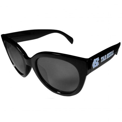 North Carolina Tar Heels Women's Sunglasses