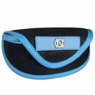 North Carolina Tar Heels Sport Sunglass Case