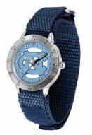 North Carolina Tar Heels Tailgater Youth Watch