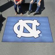 North Carolina Tar Heels Ulti-Mat Area Rug