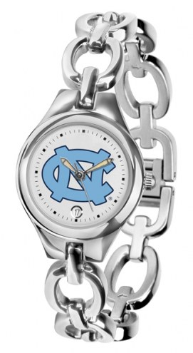 North Carolina Tar Heels Women's Eclipse Watch