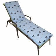 North Carolina Tar Heels Zero Gravity Chair Cushion