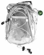 North Carolina Wilmington Seahawks Clear Event Day Pack