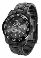 North Carolina Wilmington Seahawks FantomSport Men's Watch