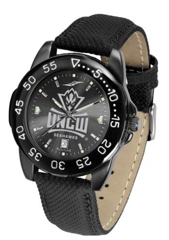 North Carolina Wilmington Seahawks Men's Fantom Bandit Watch