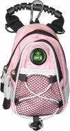 North Carolina Wilmington Seahawks Pink Mini Day Pack
