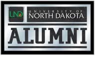 North Dakota Fighting Hawks Alumni Mirror