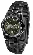 North Dakota Fighting Hawks FantomSport Women's Watch