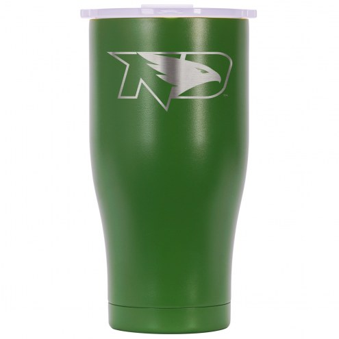 North Dakota Fighting Hawks ORCA 27 oz. Chaser Tumbler