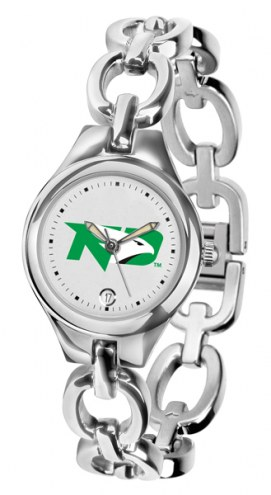 North Dakota Fighting Hawks Women's Eclipse Watch