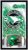 University of North Dakota Football Mirror