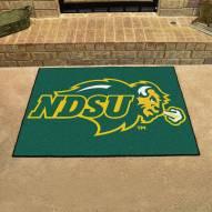 North Dakota State Bison All-Star Mat