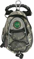 North Dakota State Bison Camo Mini Day Pack
