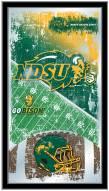 North Dakota State Bison Football Mirror