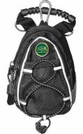 North Dakota State Bison Mini Day Pack