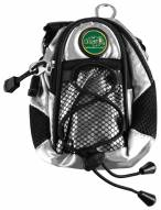 North Dakota State Bison Silver Mini Day Pack