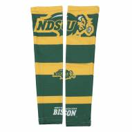 North Dakota State Bison Strong Arm Sleeves