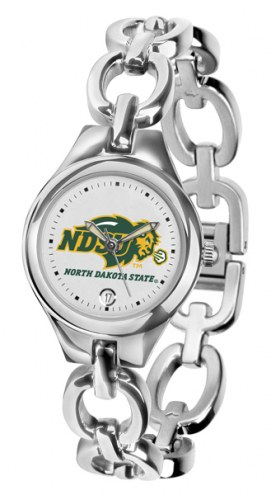 North Dakota State Bison Women's Eclipse Watch