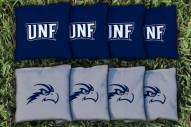 North Florida Ospreys Cornhole Bag Set