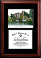 North Florida Ospreys Diplomate Diploma Frame