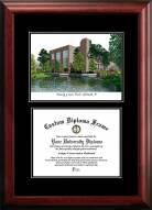 North Florida Ospreys Diplomate Diploma Frame