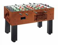 North Florida Ospreys Foosball Table
