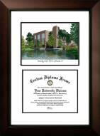 North Florida Ospreys Legacy Scholar Diploma Frame