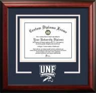 North Florida Ospreys Spirit Diploma Frame
