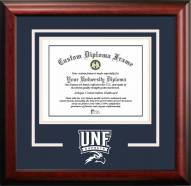 North Florida Ospreys Spirit Diploma Frame
