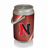 Northeastern Huskies Mega Can Cooler