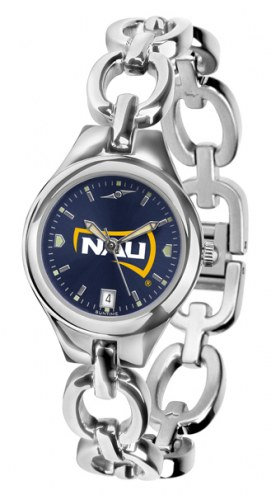 Northern Arizona Lumberjacks Eclipse AnoChrome Women's Watch