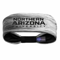 Northern Arizona Lumberjacks Tigerspace Headband