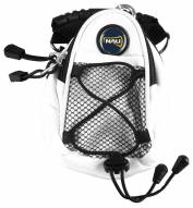 Northern Arizona Lumberjacks White Mini Day Pack