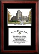 Northern Colorado Bears Diplomate Diploma Frame