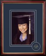 Northern Colorado Bears Graduate Portrait Frame