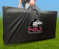 Northern Illinois Huskies Cornhole Carry Case