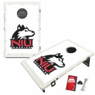 Northern Illinois Huskies Baggo Bean Bag Toss