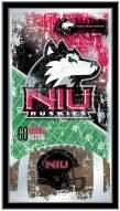 Northern Illinois Huskies Football Mirror