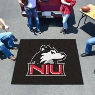 Northern Illinois Huskies Tailgate Mat