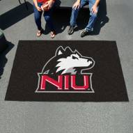 Northern Illinois Huskies Ulti-Mat Area Rug