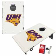 Northern Iowa Panthers Baggo Bean Bag Toss
