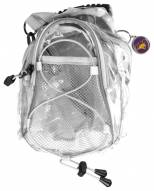 Northern Iowa Panthers Clear Event Day Pack