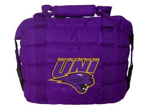 Northern Iowa Panthers Cooler Bag